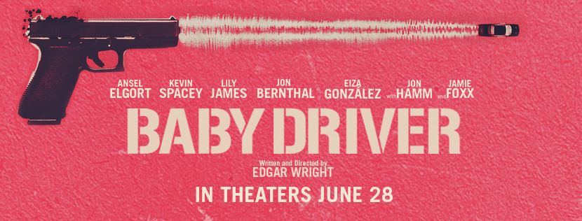 baby-driver-banner-2