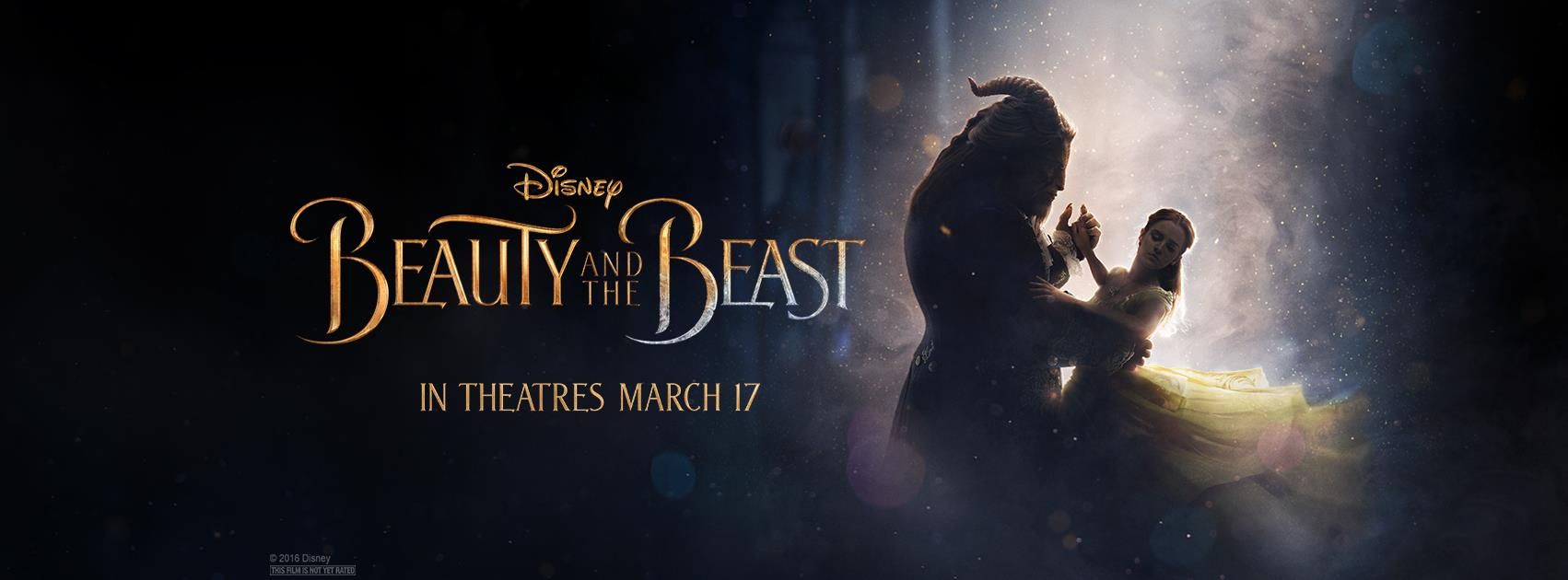 Beauty-and-the-Beast-Banner101