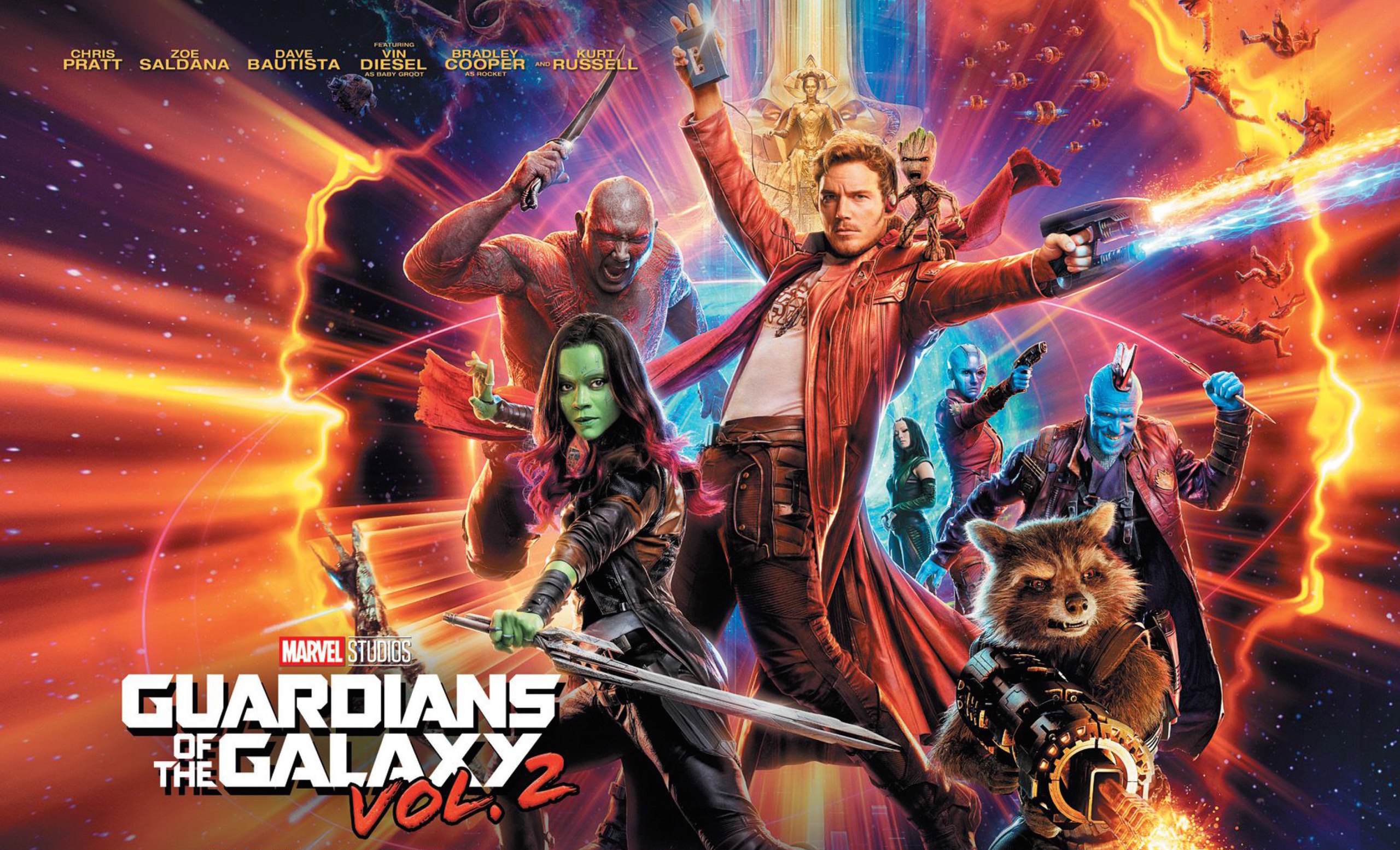 Guardians-of-the-Galaxy-Vol-2-banner