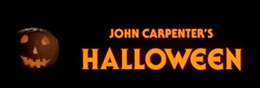 Classic Review: 'Halloween (1978)'